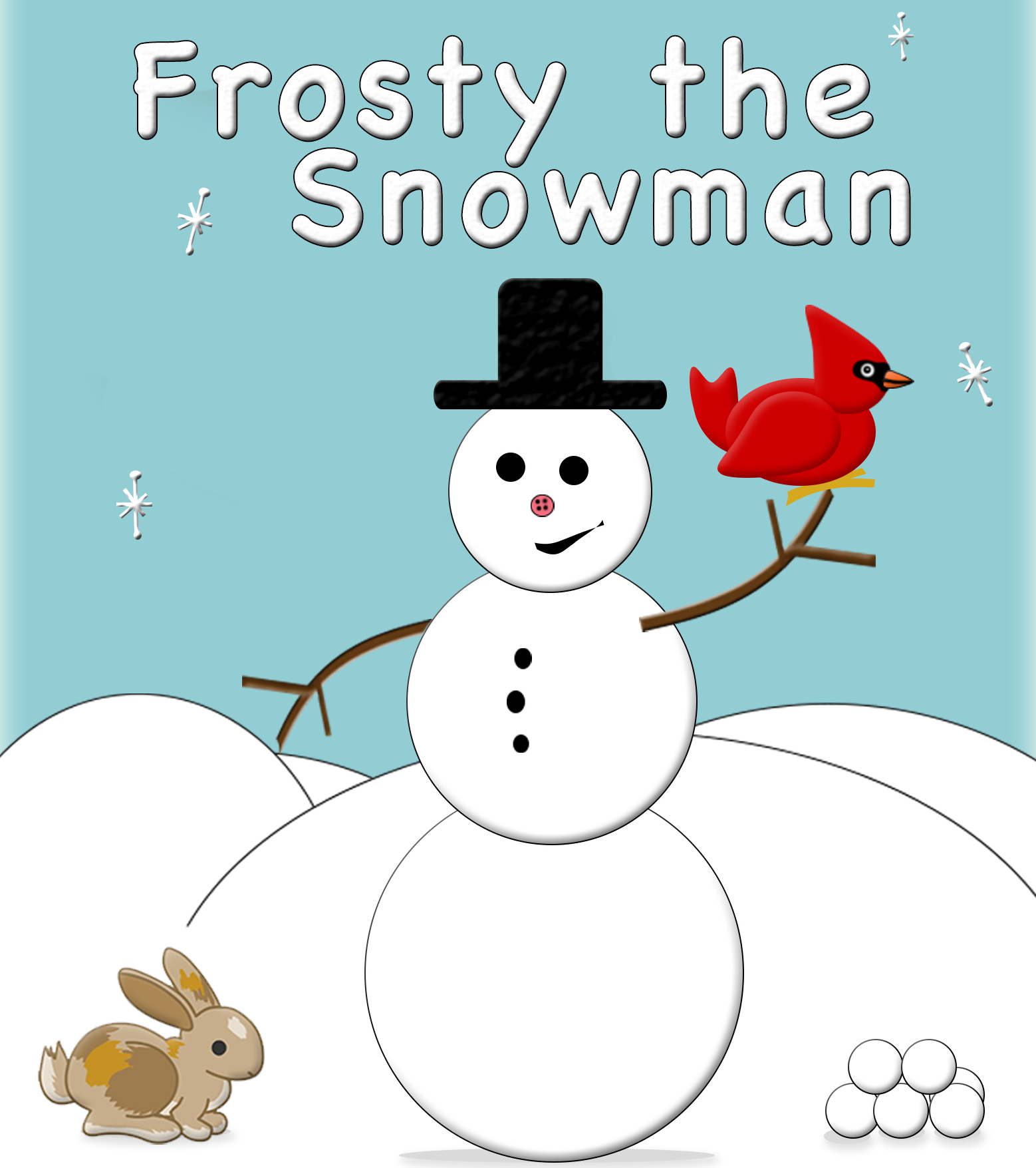 Frosty The Snowman  Moco Arts. Japanese Kitchen Cabinets. Used Kitchen Cabinet Doors. Christopher Peacock Kitchen Cabinets. Paint Ikea Kitchen Cabinets. Kitchen Cabinet Refinishers. Medium Brown Kitchen Cabinets. Sunco Kitchen Cabinets. Kitchen Cabinet Refacing Home Depot